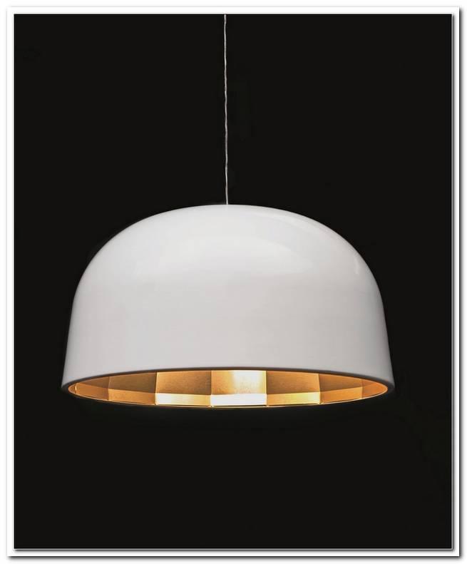 Design Lampen Konstanz