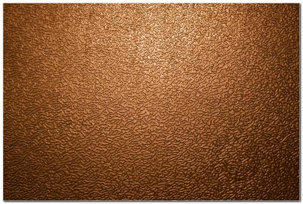 Desktop Brown Background Wallpaper