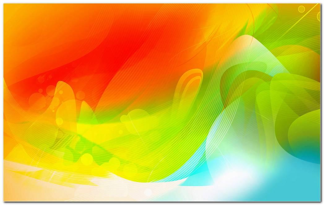 Desktop Images Amazing Cool Colorful Background Wallpaper