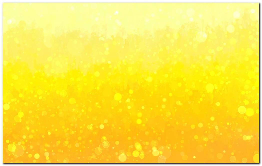 Desktop Yellow Background Wallpaper Cool