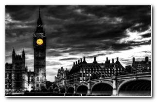 Desktop london hd wallpapers pixelstalk iphone wallpaper full