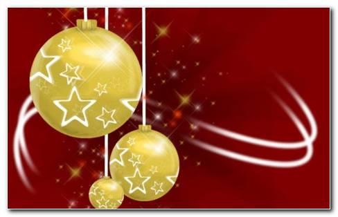 Deviantart Christmas HD Wallpaper