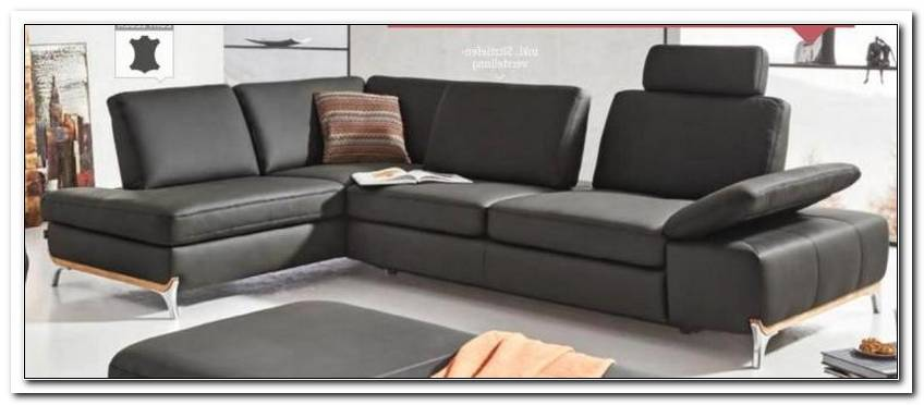 Dieter Knoll Collection Sofa