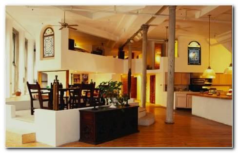 Dining Room Interior Design HD wallpaper