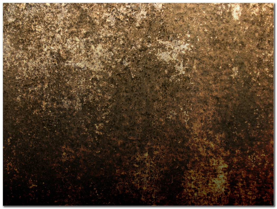 Dirty Grunge Texture Dark Wallpaper Background