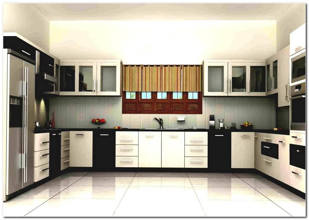 Dise O De Cocinas E Interiores