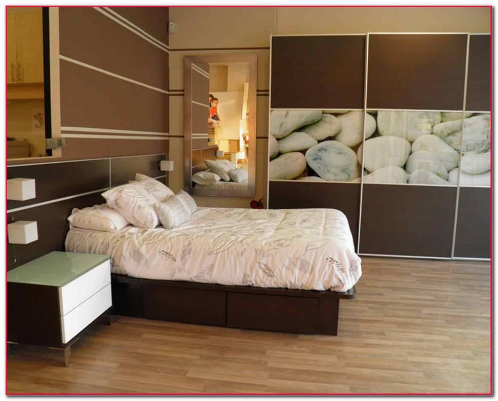 Dise O De Dormitorio De Matrimonio