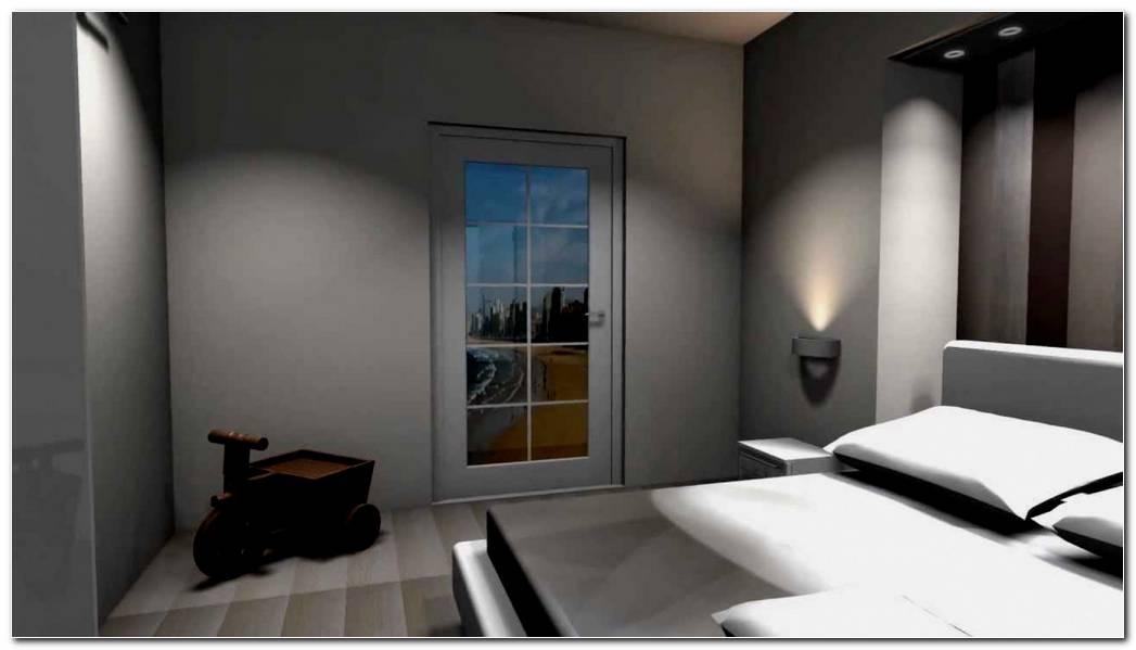 Dise O De Dormitorio Matrimonial Con Vestidor Y Ba O