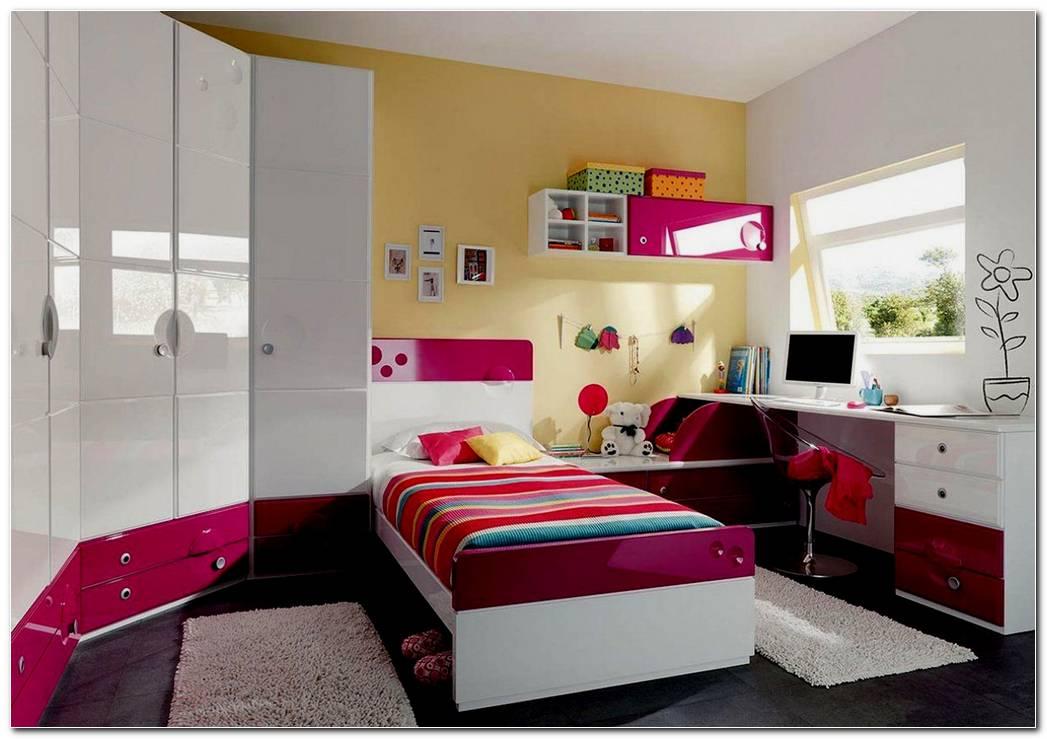 Dise O De Dormitorio Para Se Oritas