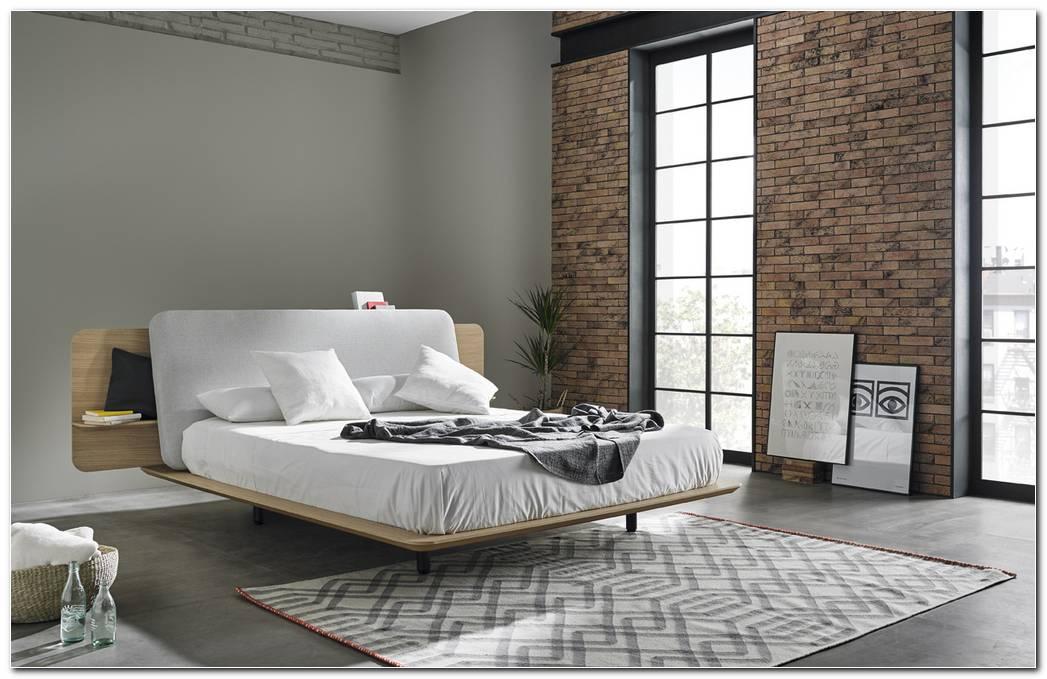 Dise O De Dormitorios 2016