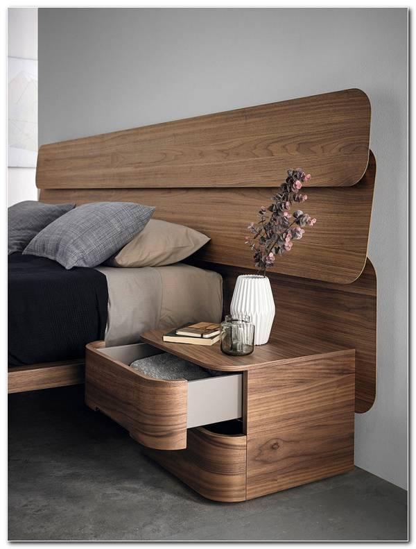 Dise O De Dormitorios Funcionales