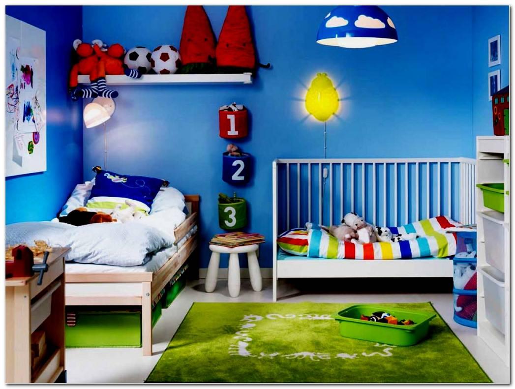 Dise O De Dormitorios Peque Os Para Ni Os