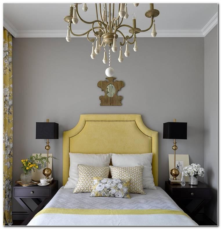 Dise O De Dormitorios Peque Os
