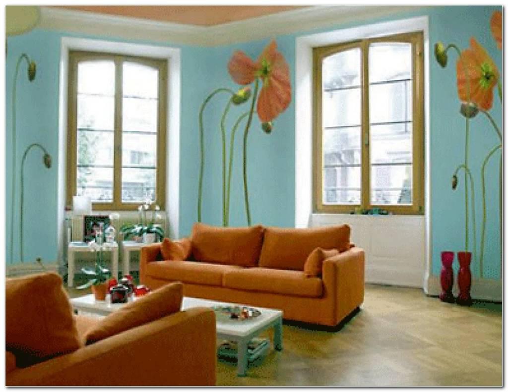 Dise O De Interiores Colores Para Salas