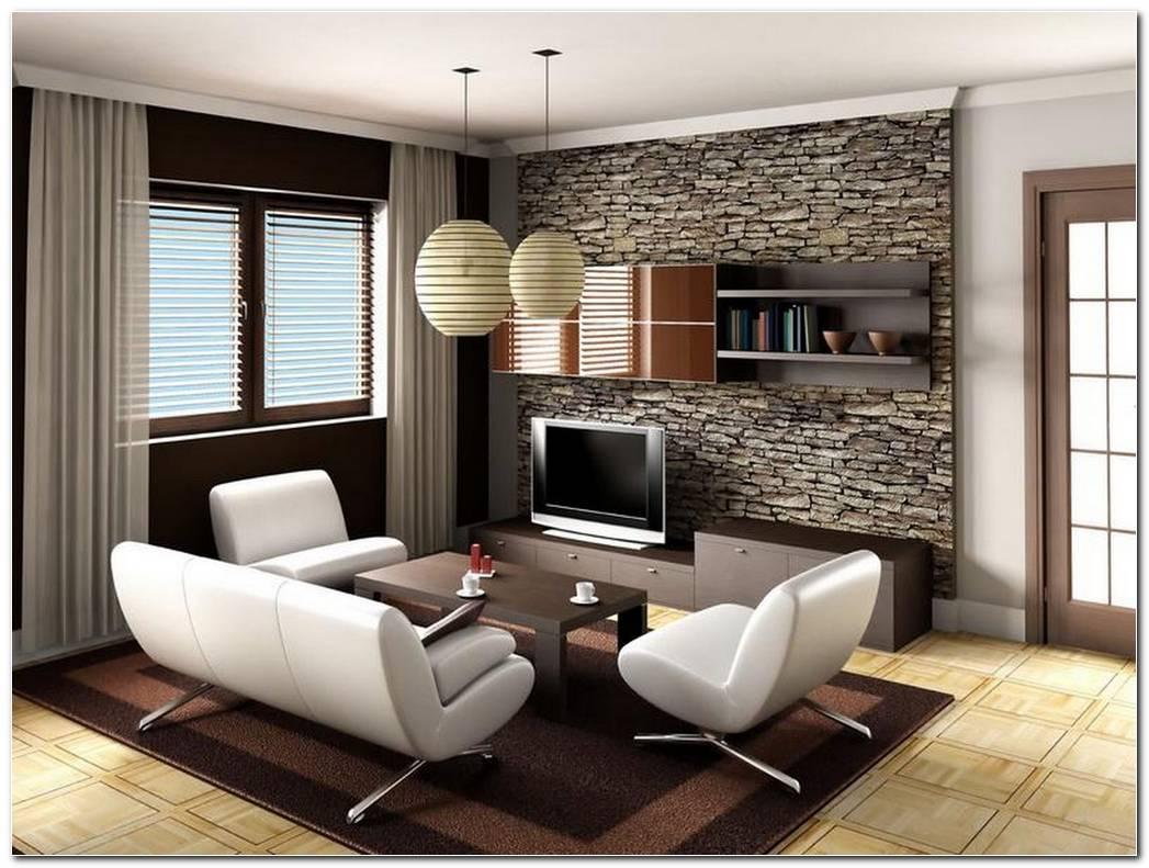 Dise O De Interiores Salas De Estar Modernas