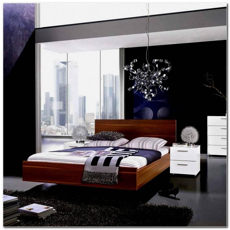 Dise O Dormitorio Gris