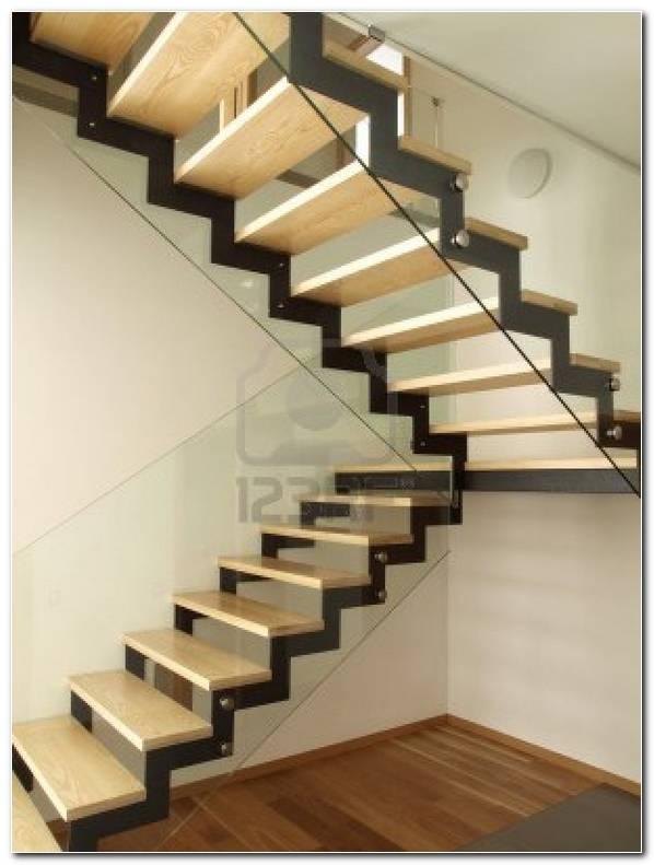 Dise?o De Escaleras
