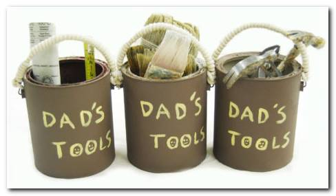 Diy Father S Day Gifts HD Wallpaper