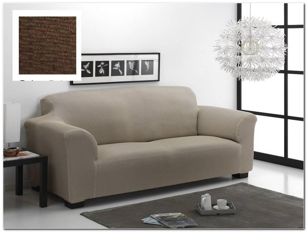 Donde Comprar Los Mejores Sofas