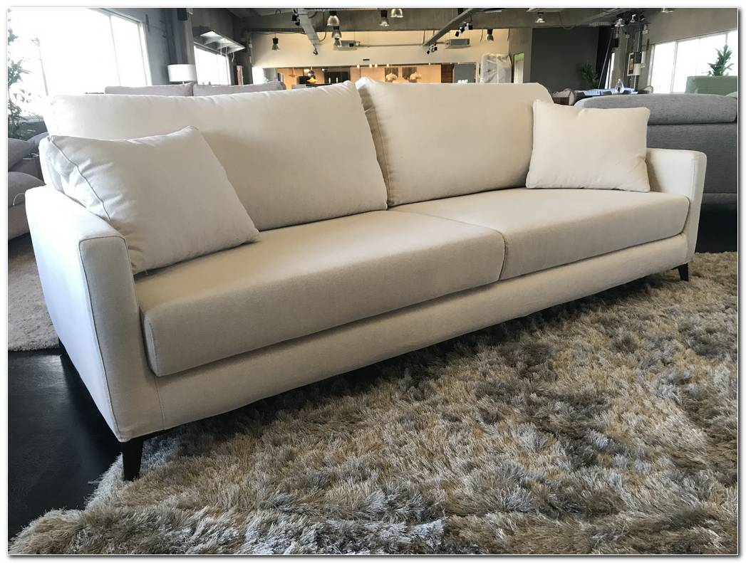 Donde Comprar Sofas