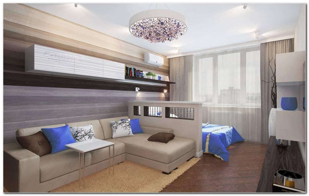 Dormitorio 4 Metros Cuadrados