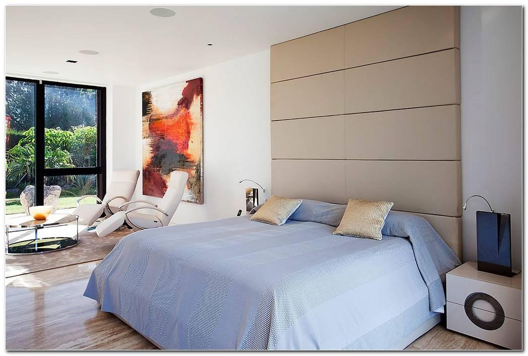 Dormitorio 7 Sevilla