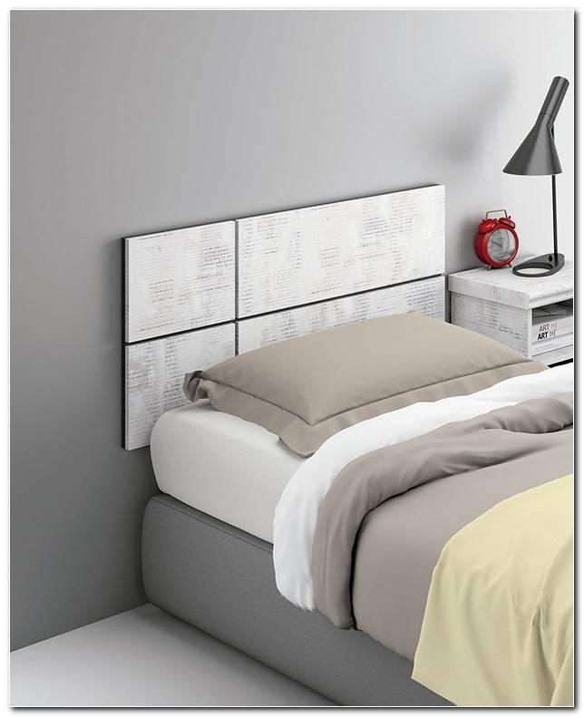 Dormitorio 90 Segunda Mano