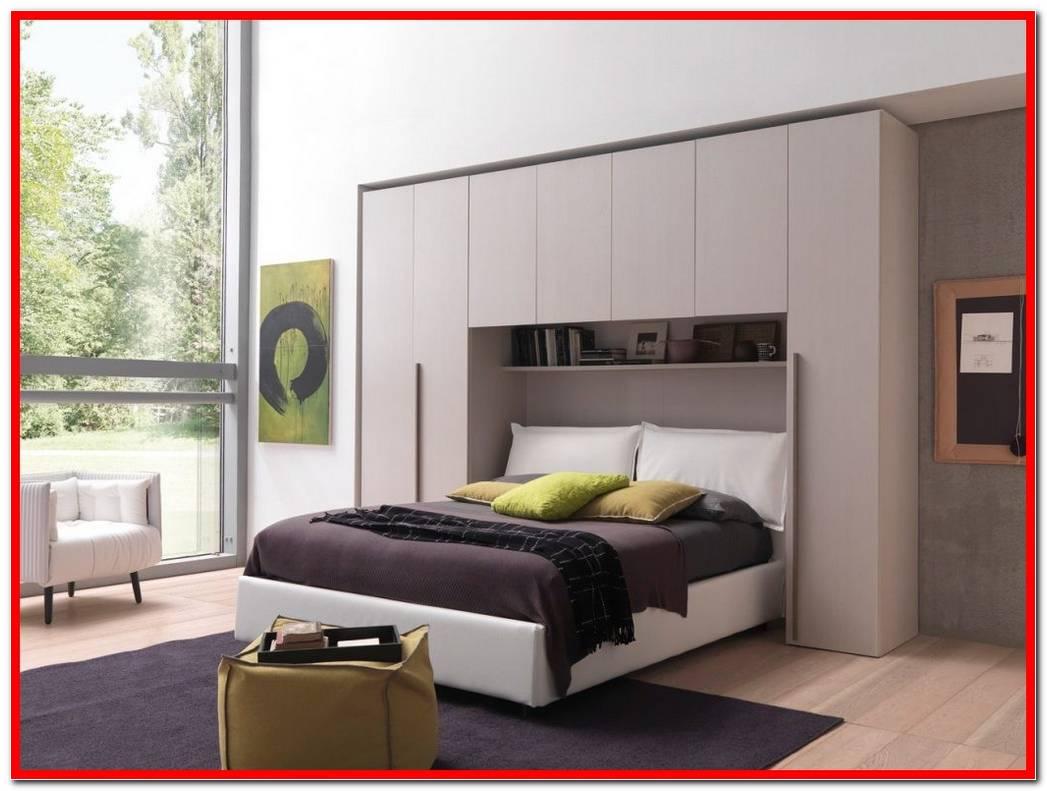 Dormitorio Completo Segunda Mano