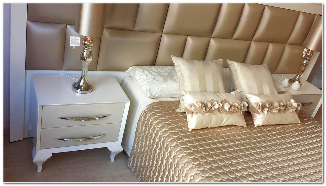 Dormitorio Franco Furniture
