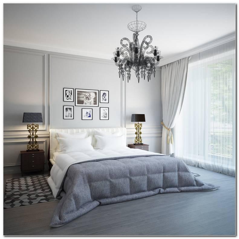 Dormitorio Para I As