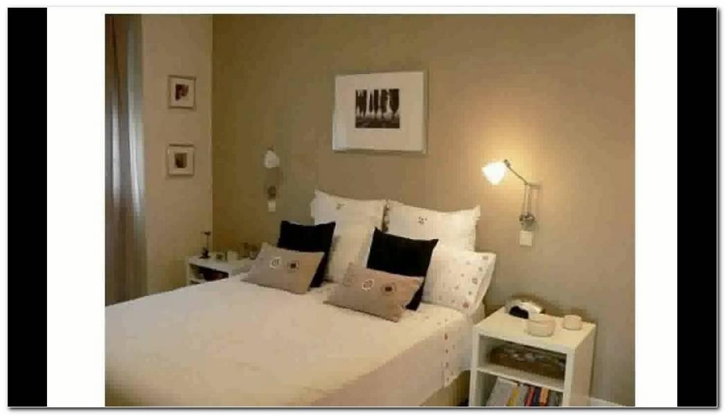 Dormitorio Que Color Pintar