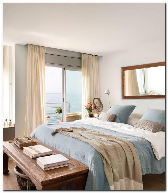 Dormitorio Sin Ventana