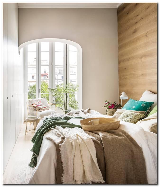 Dormitorio Trackid Sp 006