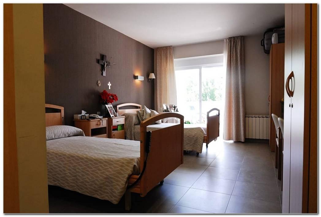 Dormitorio V Fernandez