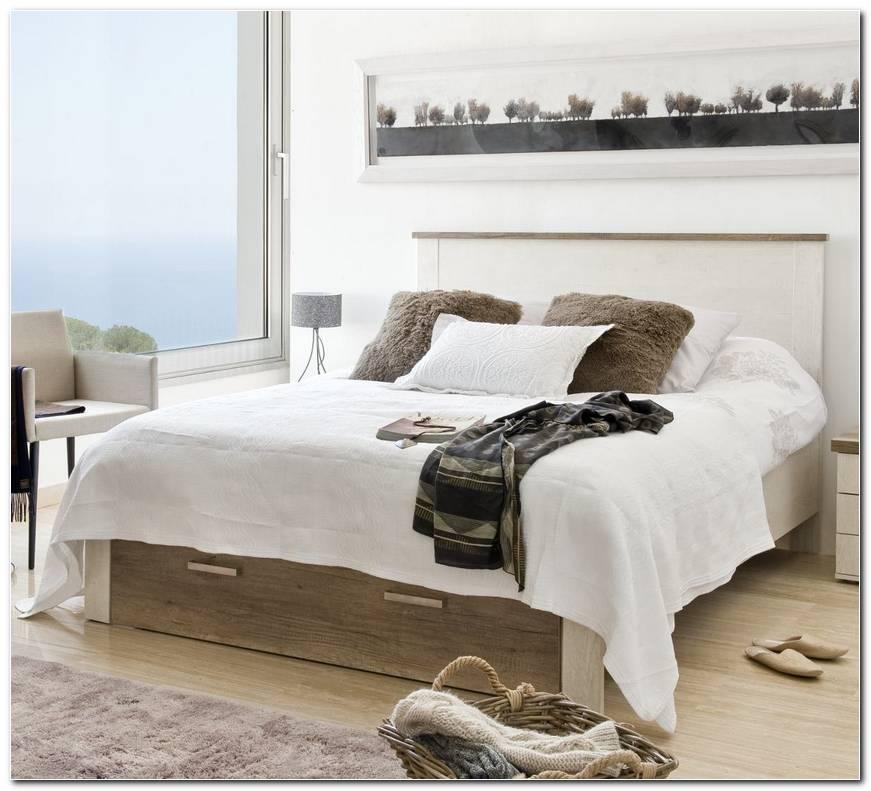 Dormitorio Verona Conforama