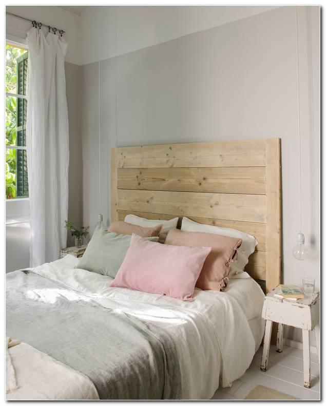 Dormitorio Y Feng Shui