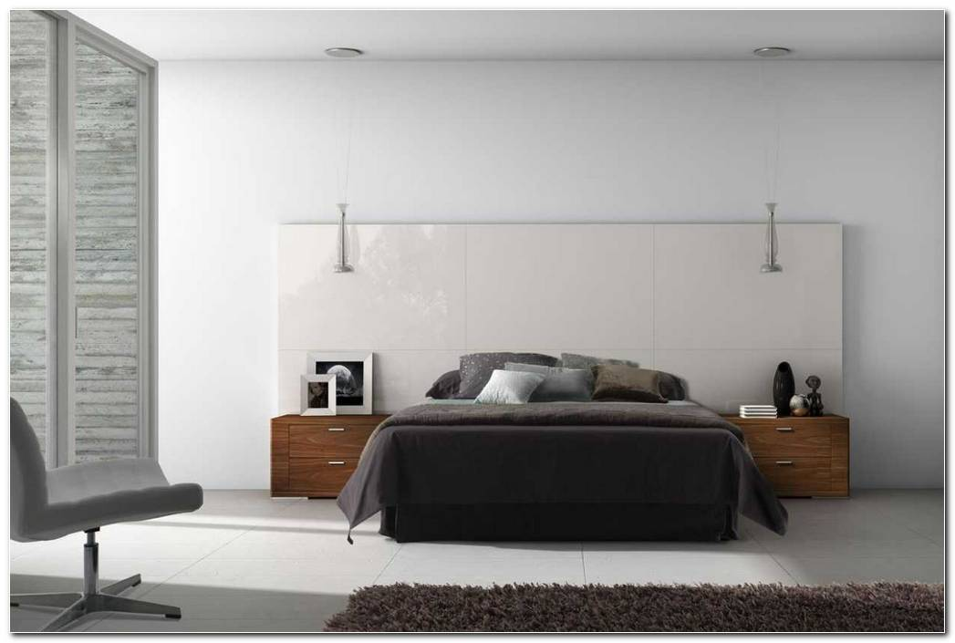 Dormitorio Z O