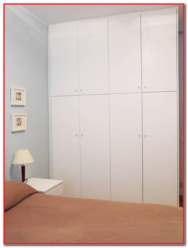 Dormitorios A Medida Barcelona
