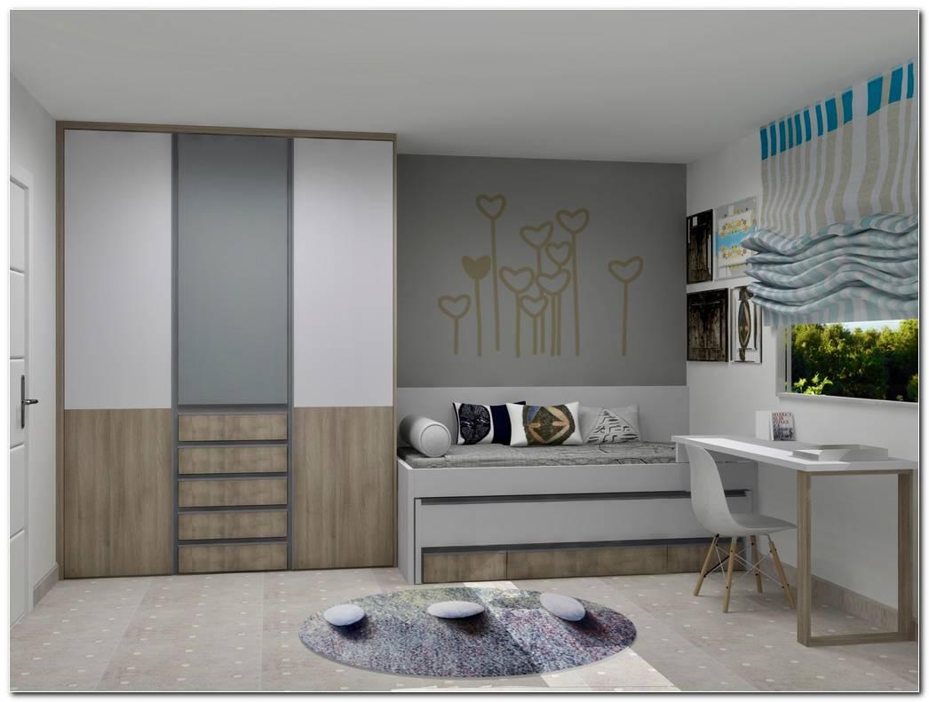 Dormitorios A Medida Zaragoza