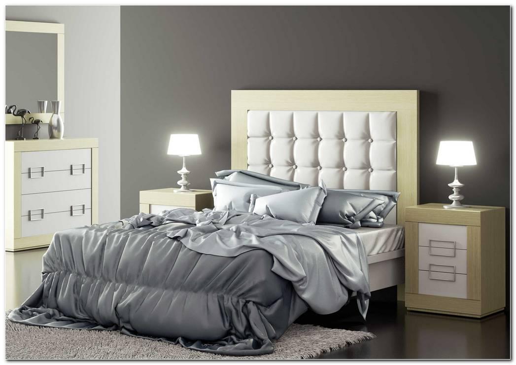 Dormitorios Baratos En Sevilla