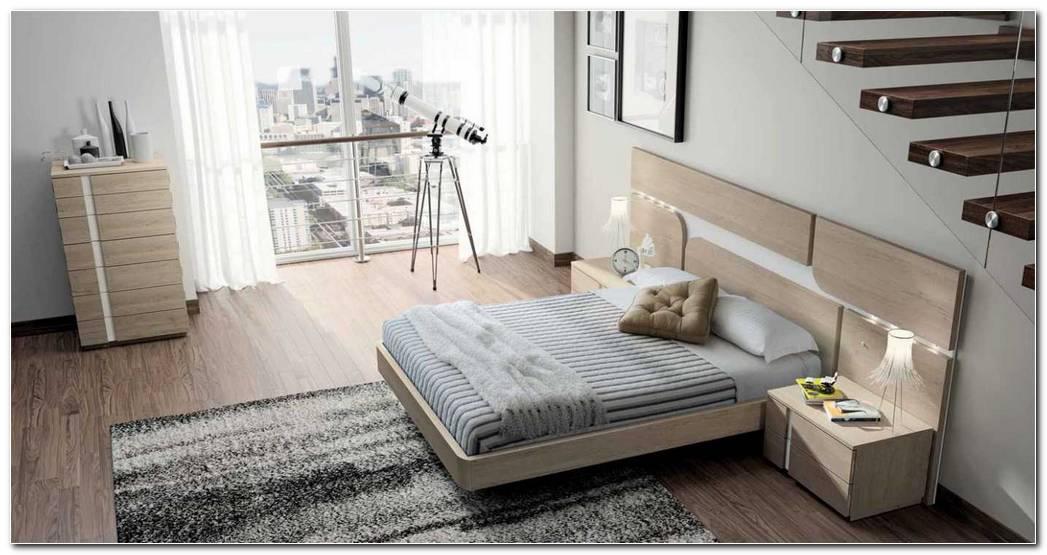 Dormitorios Bonitos De Matrimonio
