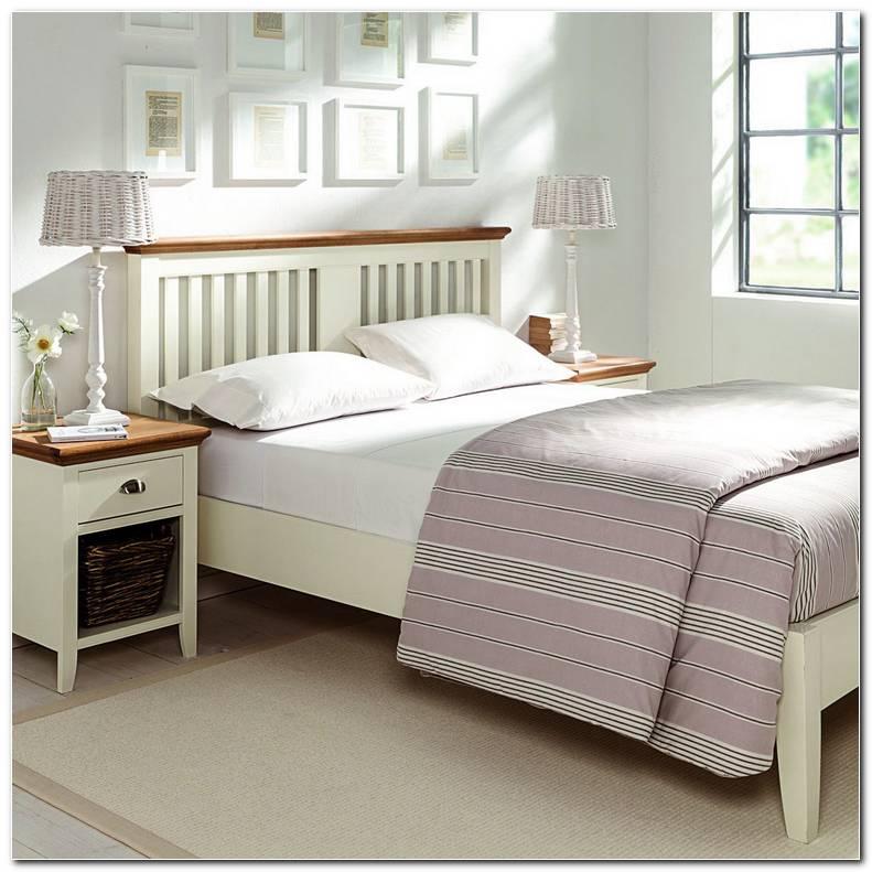 Dormitorios Clasicos El Corte Ingles