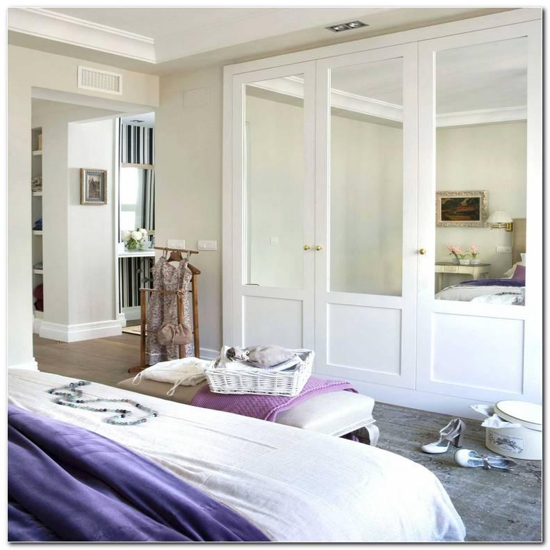 Dormitorios Con Armarios Empotrados Fotos