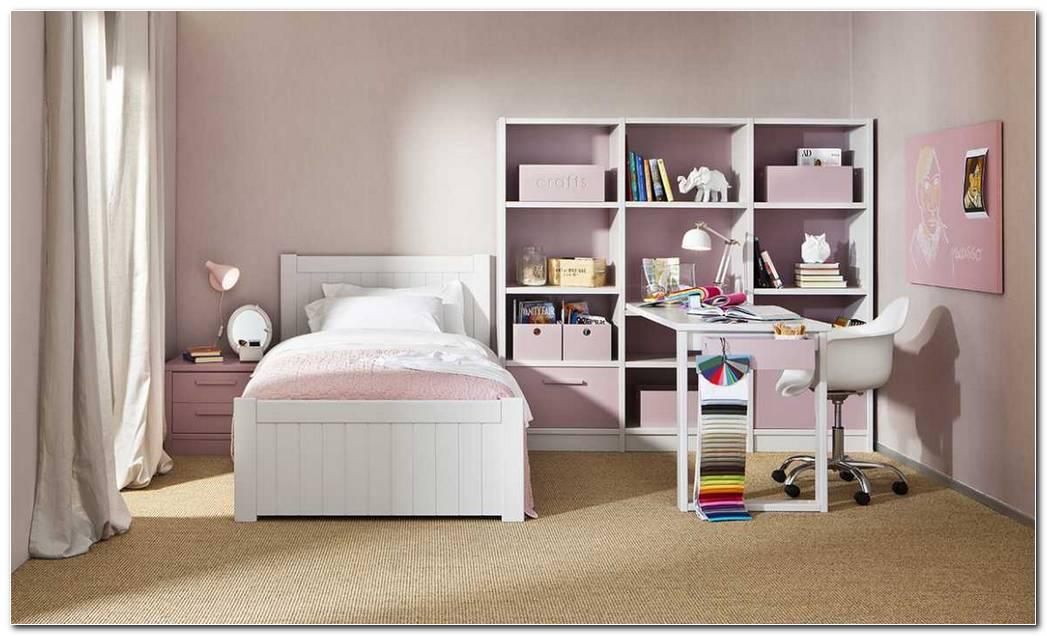 Dormitorios Con Cama De 105