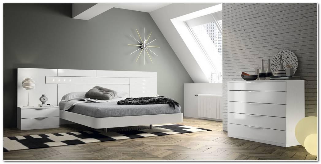 Dormitorios Con Cama De 120