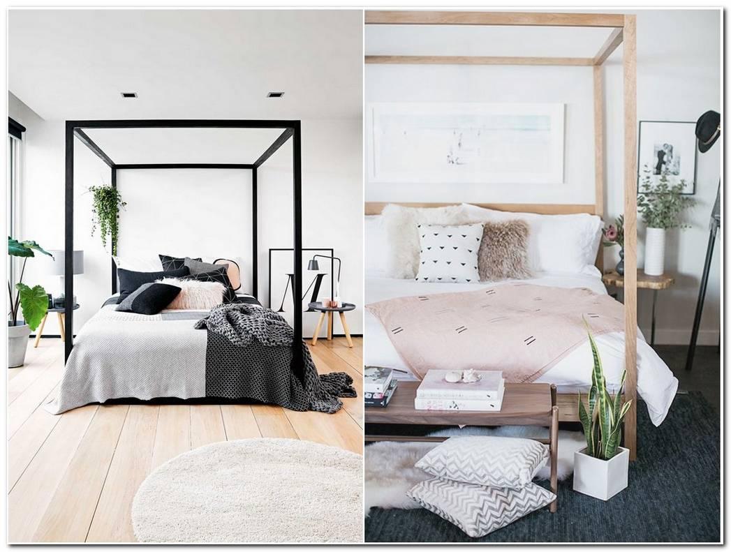 Dormitorios Con Estilo 2017