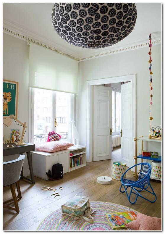 Dormitorios De Juegos Infantiles
