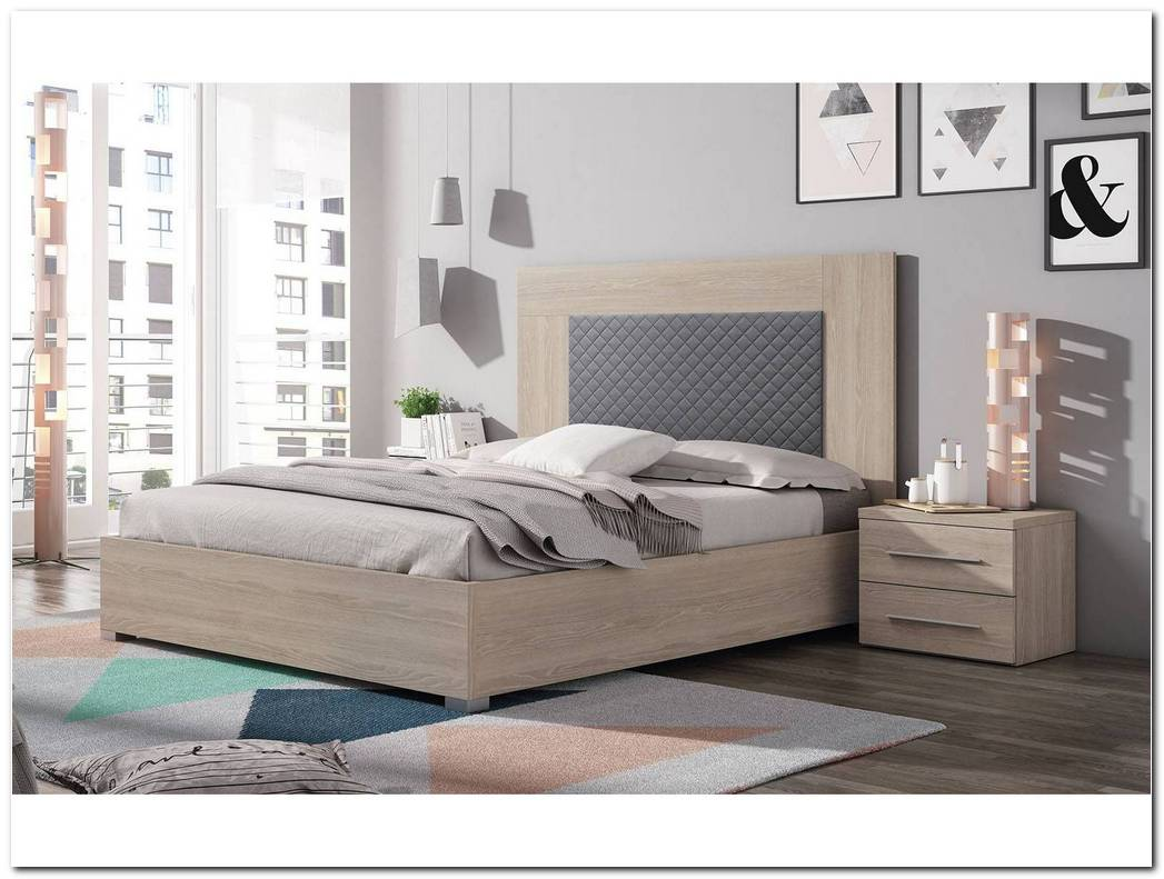 Dormitorios De Matrimonio Con Canape