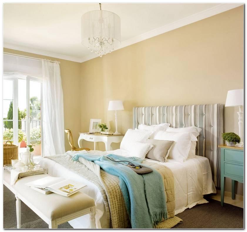 Dormitorios De Matrimonio El Mueble