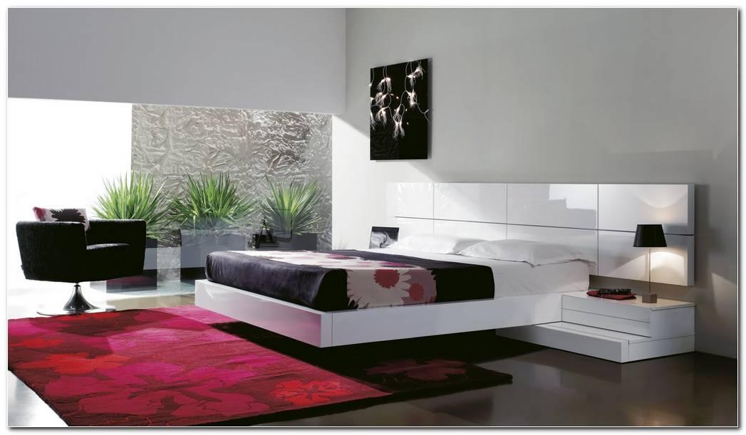 Dormitorios De Matrimonio Madrid